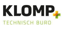 Klomp Technisch Buro B.V.