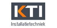 KTI Installatietechniek