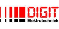 Digit Elektrotechniek