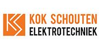 Kok Schouten Elektrotechniek B.V.