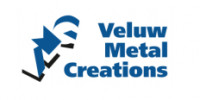 VMC ? Veluw Metal Creations
