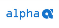 Alpha Assembly Solutions Netherlands B.V.