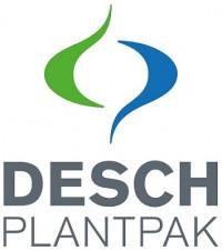 Desch Plantpak