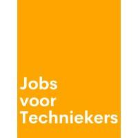 Jobsvoortechniekers