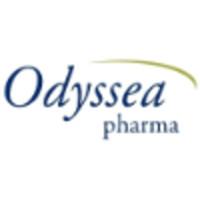 Odyssea Pharma SPRL