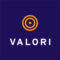 Valori Holding B.V.
