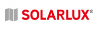 Solarlux Nederland BV