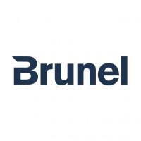 Brunel Belgium NV