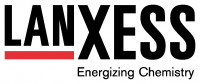 LANXESS nv