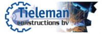 Tieleman Constructions B.V.