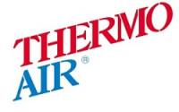 Thermo Air BV