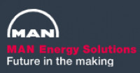 MAN Energy Solutions Nederland
