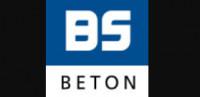 BS Beton BV
