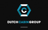 Dutch Cabin Group
