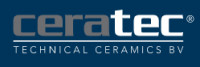 Ceratec Technical Ceramics