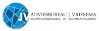 Adviesbureau J. Vriesema
