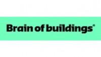 Brain of buildings