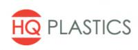 HQ Plastics