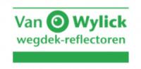 Van Wylick Wegdekreflectoren BV