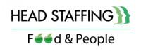 Head Staffing B.V.