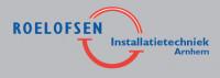Roelofsen Installatietechniek Arnhem B.V.