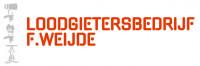 Loodgietersbedrijf F. Weijden