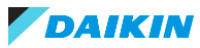 Daikin Air Conditioning Belgium