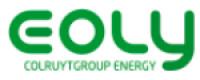 Eoly Energy