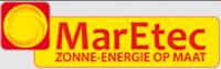 MarEtec Nederland B.V.