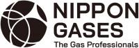 Nippon Gases Belgium