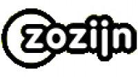Zozijn