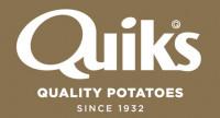 Quik's Quality Potatoes