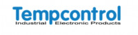 Tempcontrol Industrial Electronic Products BV