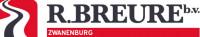 R. Breure bv