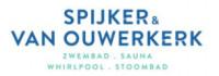 Spijker & Van Ouwerkerk