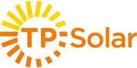 TP Solar
