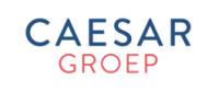 Caesar Groep