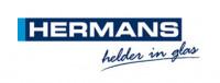Hermansgroep Helder in Glas