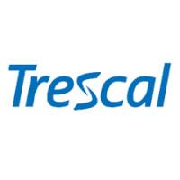 TRESCAL Hengelo BV
