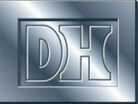Drabo Hardenberg