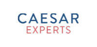 Caesar Experts