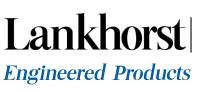 Lankhorst Engineered Products