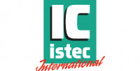 Istec International B.V.