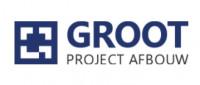 Groot Project Afbouw