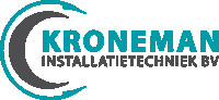 Kroneman Installatietechniek B.V.