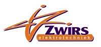 Zwirs Elektrotechniek B.V.