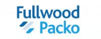 Fullwood Packo
