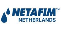 Netafim Netherlands