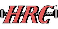 HRC Europe