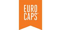 Euro Caps